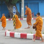 monks in the morning (2)